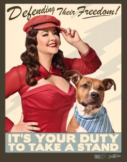 /Images/uploads/Pinups for Pitbulls/greatestpits/entries/13093.jpg