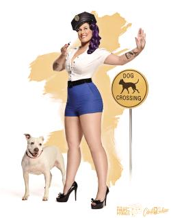 /Images/uploads/Pinups for Pitbulls/greatestpits/entries/13097.jpg