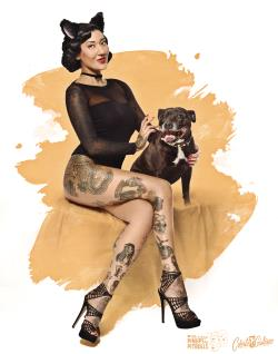 /Images/uploads/Pinups for Pitbulls/greatestpits/entries/13104.jpg