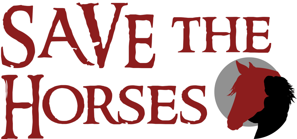Save the Horses