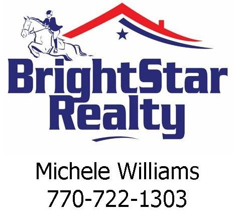 Bright Star Realty